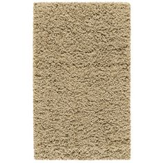 jcp | JCPenney Home™ Renaissance Washable Shag Rug Collection