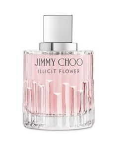 0a65aa67a8ca 625 Best Jimmy Choo Fragrance images