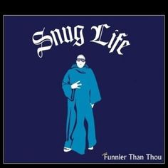 All I really want for Christmas is a Snuggie. If it has a hood, even better haha