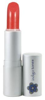 Lipstick Impatiens