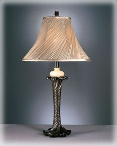 Traditional Classics Erin Poly 2 Table Lamps By Coaster Furniture