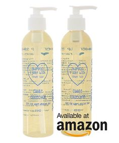 Need more bubbles??? All exclusive @amazon collections are 20% off! Search Grace Mabel, add to cart, check out, and poof, on your doorstep in 2 days! As always, prime members enjoy free shipping too! We're committed to making all-natural an easy, breezy way of living for you and your family! 🌿🌿🌿 ... ... ... #gracemabelbaby #baby #babylove #children #bathtime #safe #safeproducts #bubbles #trustedingredients #naturalproducts #love  #preggo #expecting #babyshower #babygift #motherhood…