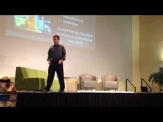 ▶ Frugal Innovations: Simple Designs to Improve Lives Around the World - YouTube