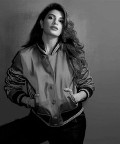 Jacqueline Girl Celebrities, Indian Celebrities, Bollywood Celebrities, Bollywood Actress, Celebs, Bollywood Saree, Jacqueline Fernandez, Crystal Reed, Bollywood Photos