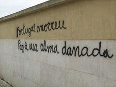 Dias que Voam: Lisboa
