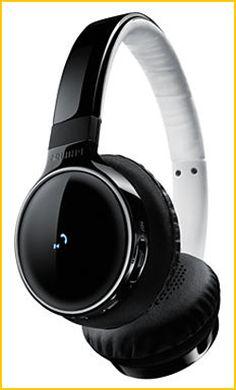 107 Meilleures Images Du Tableau Casques Bluetooth Audio Sony Et