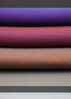 FEBRIK #fabric