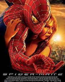 220px-Spider-Man_2_Poster http://www.movies365.in/300mb-spiderman-2-2004-480p-brrip-dual-audio/