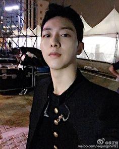 #YongForever0622 (@Itsicynd) | Twitter