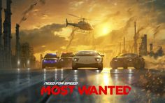 free download need for speed 2014