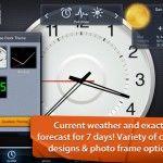Smart Alarm Clock for iPad, entérate de lo que haces mientras duermes