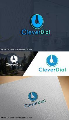 Design a logo for a software company. Modern, Professional Logo Design by srinup9492