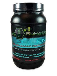 BIOBLEND  CLEAN 7 PROTEIN  3lbs >>> Visit the affiliate link Amazon.com on image for more details. Sports Nutrition, Fitness Nutrition, Diet And Nutrition, Supplements For Women, Weight Loss Supplements, Meal Replacement Drinks, Best Weight Loss Supplement, Makeup Mirror With Lights, Facial Cleansing Brush