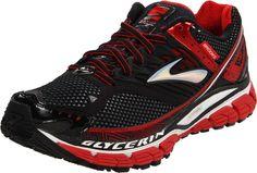 Brooks Men's Glycerin 10 Running Shoes