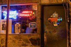 Use our guide to find the best dive bar in NYC from local standbys to dive bars serving up cheap drinks including 169 Bar, Jimmy's Corner and more