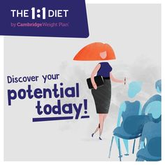 Being a Consultant with The Diet is so rewarding! Change lives and become a Consultant today. Get in touch. Being a Consultant with The Diet is so rewarding! Weight Loss Goals, Weight Loss Journey, How To Find Out, How To Become, Cambridge Weight Plan, Training Day, Take The First Step, Be Your Own Boss, Want To Lose Weight