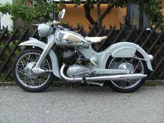 Ferro Velho Motos Antigas : motos antigas