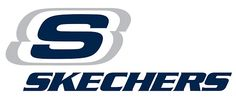 Skechers shoes size chart, Skechers international size guide