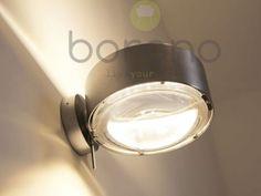 Puk Meg Maxx Outdoor LED Außenleuchte Top Light