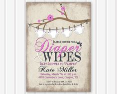 diaper party baby shower invitations sht just got real invite baby shower invitation pinterest more diaper parties and shower invitations ideas