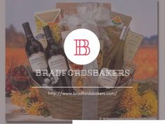 Bradfordsbakers #number1 luxury gift box hamper company, delivered gift hampers anywhere across United kingdom. Stylish and sophisticated Gift Hamper concepts. We are your one stop shop of Designer Class Gifts.   #baking #buttermilk #hampers #cupcakes #recipe #gifthampers #delicious