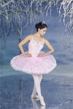 Online shopping for professional ballet costumes nutcracker  Sugar plum fairy ballet costume Le corsaire costume Sugar plum fairy ballet lilac. Find out what's hot and new from our online store. It's Safe Payment and Worldwide Shipping.