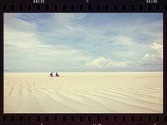 Derawan Island, Borneo, Indonesia.