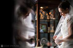 Blog - Susan Stripling- window light portrait