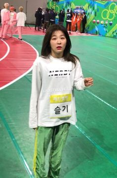 seulgi lost her mom My Little Girl, My Girl, Cool Girl, Kpop Girl Groups, Kpop Girls, Seulgi Instagram, Irene, Red Velvet Photoshoot, Loona Kim Lip