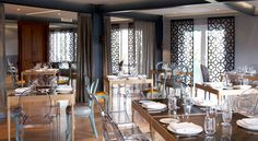 is a 5 star boutique hotel in Stellenbosch. This top Stellenbosch guest house offers luxury Stellenbosch accommodation in the beautiful Cape Winelands, South Africa.