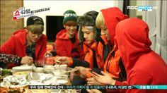 140102 EXO's Showtime EP 6 (FULL/1080p)