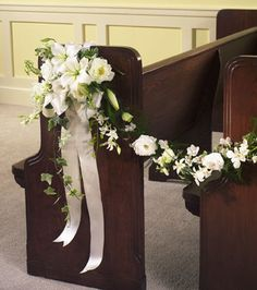 16 Best Church Wedding Decoration Ideas Images Church Wedding