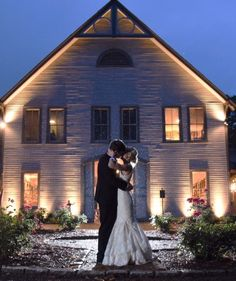 Our Wedding Venue Gallery Offers Images That Brides And Grooms Have Shared During Their Nashville Weddings Receptions At Location
