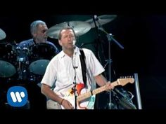 2007 WMG Eric Clapton - My Fathers Eyes Live Video Version Connect with Eric: http: http:join http:ericclapton http:ericclapton Sound Of Music, New Music, Good Music, Music Mix, Eric Clapton Albums, River Of Tears, Richard Wagner, Wonderful Tonight, Easy Listening