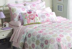 cynthia rowley sophia 2piece twin quilt set cynthia rowley httpwww