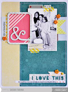ilovethis   Flickr - Photo Sharing!