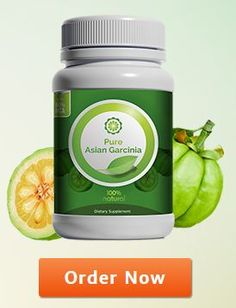 Pure Asian Garcinia is not lesser than a miracle to reduce the weight instantly. This supplement provides you effective weight lose solution without bringing change in your existing diet. The product works hard to burn the fat from root inside the human body.