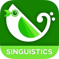 Singuistics Learn Inuktitut Through Music Aboriginal Language Learn Languages First Nations Apps