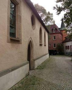 Münsingen Baden Württemberg