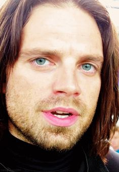 Sebastian Stan, Captain America And Bucky, James Barnes, Marvel Actors, Marvel Characters, Man Thing Marvel, Stucky, Winter Soldier, Celebrity Crush