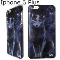 ブランド : MRGUGU&MISSGO ミスターググアンドミスゴー【 商品 特徴 】かわいい!気品ある立派な猫さんのお洒落なデザインケース!かしこそうなネコアートが素敵!日本未上陸の斬新でお洒落な海外先取りファッションケース!【色】( アイフォンケース アイホン ) キャットアイフォンシックスプラスケース【サイズ】 iphone6ぷらすカバー【素材】プラスチックケース 【 全国送料無料 】 15時までのご注文は 当日発送いたします。【代引き発送 コンビニ決済 銀行振り込み】下記店舗にて お求めの商品でご利用いただけますhttp://store.shopping.yahoo.co.jp/beautejapan2/http://letoilebeaut.fashionstore.jp/https://beautejapan.stores.jp/#!/
