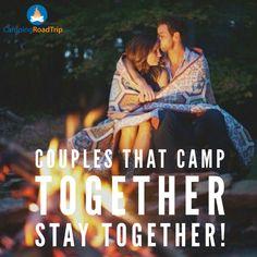 Disney camping signs new ideas Indoor Camping, Backyard Camping, Camping Glamping, Camping Theme, Camping Hacks, Camping Ideas, Couples Camping, Truck Camping, Backyard Ideas