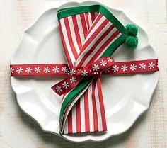 Decoração de natal ; christmas decoration ideas