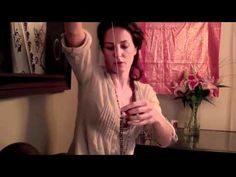 ▶ *How To Make Mala* - YouTube