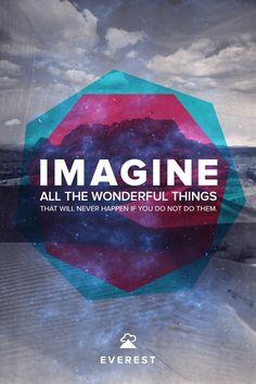Best of Inspiration & Inspiration graphique et publicité créative - by Erik Adrián Villarreal García