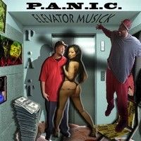 Elevator Musick (radio version) by P . A . T . on SoundCloud