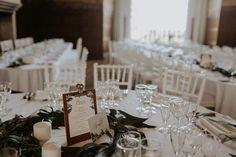 – Pinewood Weddings – Dominican destination wedding in Normandy – Wedding Blog, Wedding Styles, Wedding Gifts, Wedding Planner, Destination Wedding, Wedding Venues, Wedding Photos, Space Wedding, Normandy