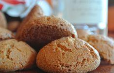 Dutch Recipes, Italian Recipes, Dutch Kitchen, Donut Muffins, Baking Business, No Cook Desserts, Christmas Goodies, Kitchen Recipes, Simple Christmas