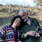 One day in Agia with Avra and Achilleas on MonthlyFlavors Interesting News, One Day, Greek Recipes, Farming, Greece, Healthy Living, Couple Photos, Healthy Life, Couple Pics