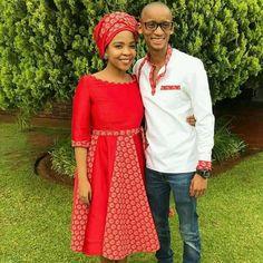 100 Shweshwe Traditional Dresses 2019 come stylish African Attire, African Fashion Dresses, African Dress, African Wear, African Style, Old Dresses, Dresses 2013, African Traditional Dresses, Fashion Night